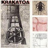 Channel Static Blackout by Krakatoa