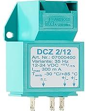 Truma accenditore 35 Hz per Riscaldamento, 38096