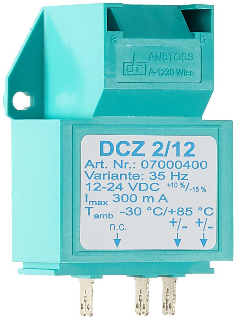 Truma Zünder 35Hz für C-Heizung, 38096