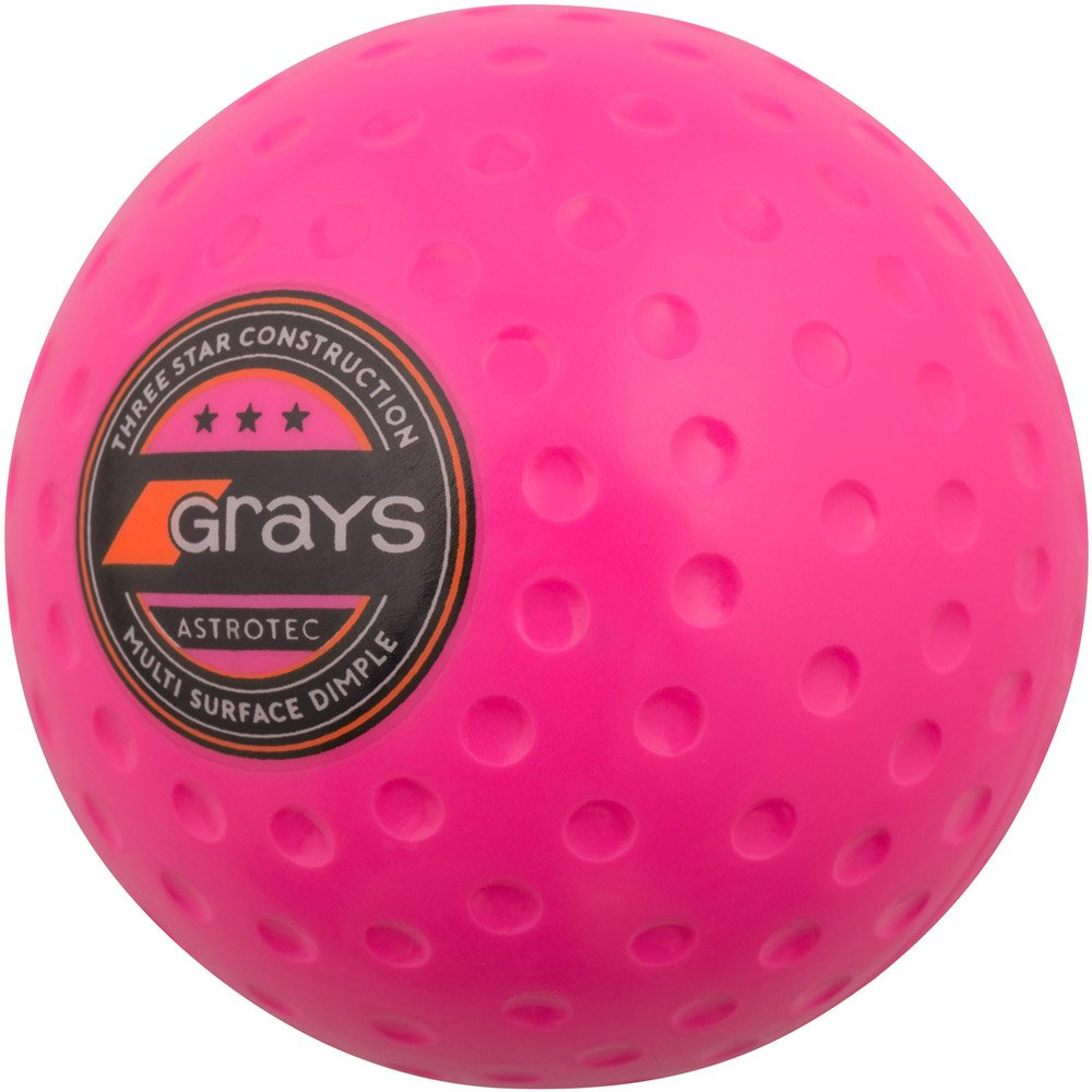 Grays Astrotec Hockeybal 640204