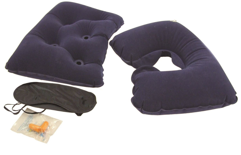 Motionperformance Essentials - Cojín para cuello, almohada ...