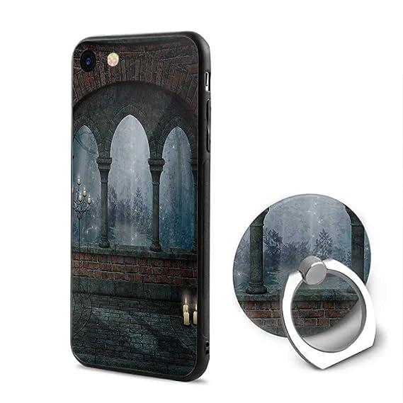 gothic iphone 6 case
