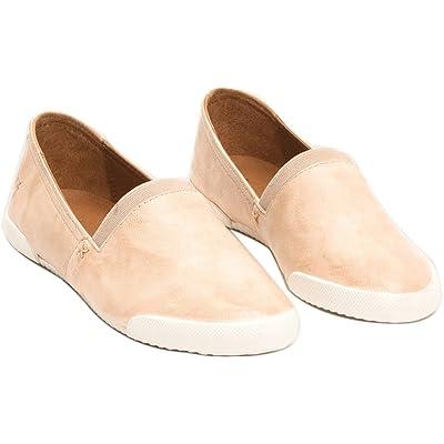 Frye Women's Melanie Slip-on Sneaker: Shoes