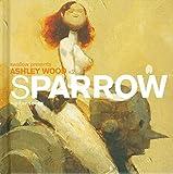 Sparrow Volume 7 Ashley Wood 2