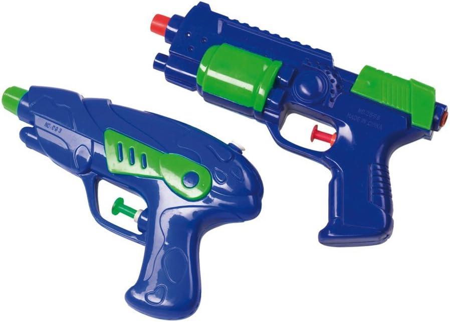 Happy People 17001 Wasserpistole