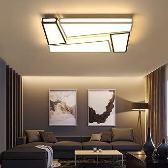 led Joey Iluminación Luces interiores techo modernas de de I7ybgf6vY