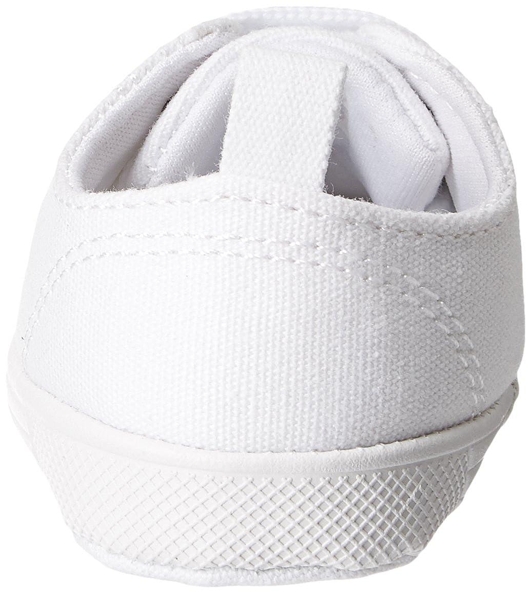 Baby Deer Canvas SK Sneaker Infant