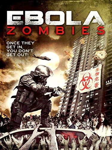 Ebola Zombies (Zombie Undead)
