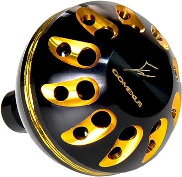 Gomexus Power Knob For Penn Clash Conflict 2000 2500 3000 4000 Reel Handle 35mm