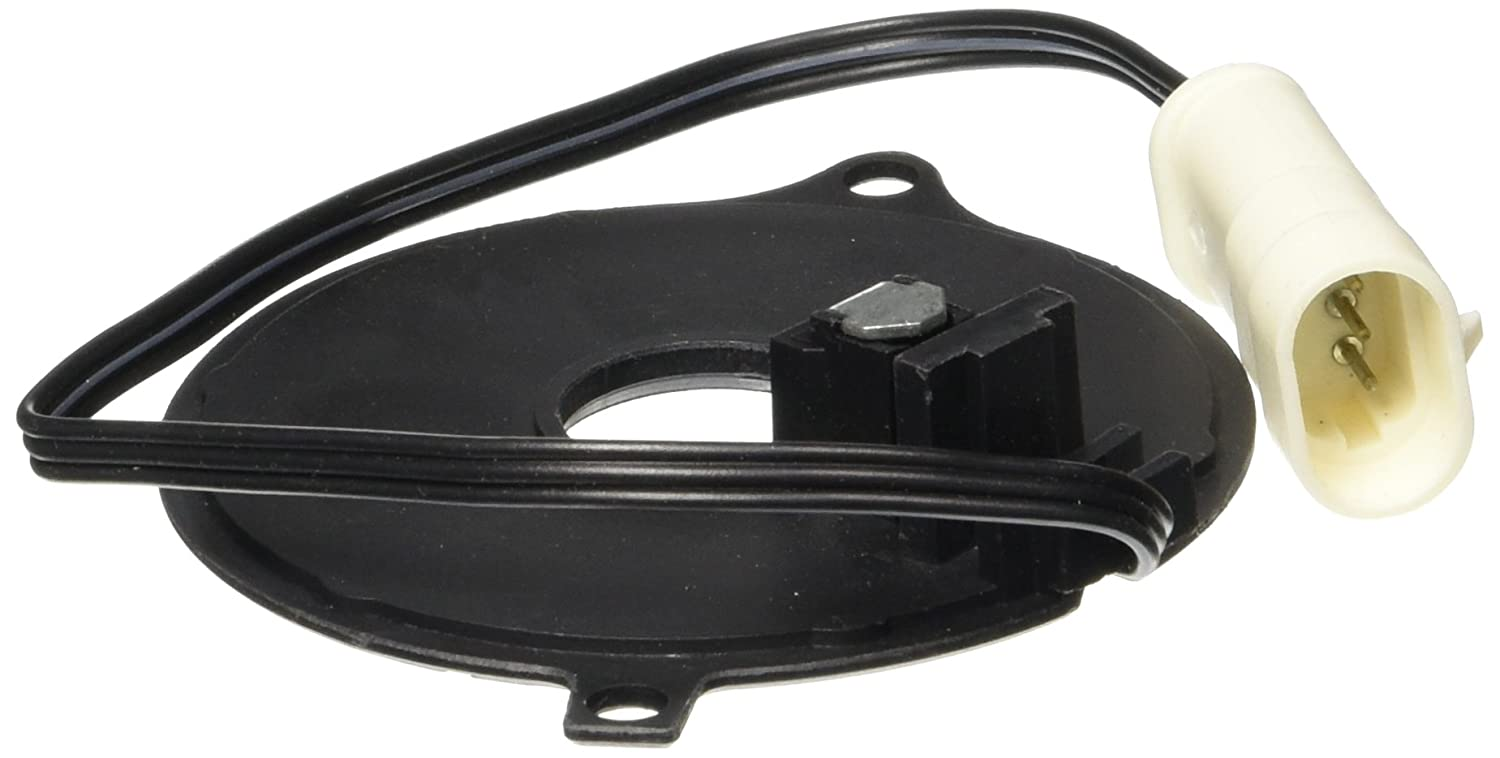 Standard Motor Products LX249T Magnetic Pickup