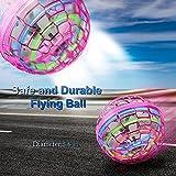 Veook FlyNova Pro Flying Ball Toys 360° Rotating