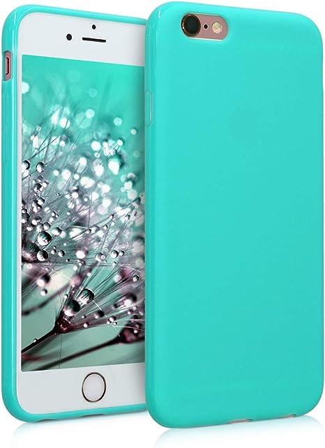 Custodia Cellulare Acqua Custodia Sottile Opaca Custodie Iphone 6