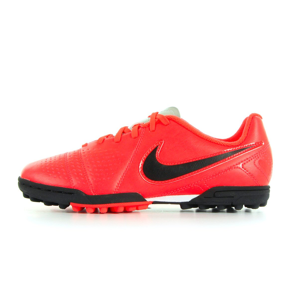 Tf Ctr360 Iii Libretto 525159600 Enfant Nike Taille Football Jr 7ZWnptI