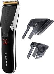 Tondeuse Cheveux Pro Power Titanium Ultra HC7170 Remington