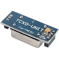 Lorenlli 22.625MHZ TCXO TCXO-9 Módulo de Cristal Compensado para YAESU FT-817/857/897