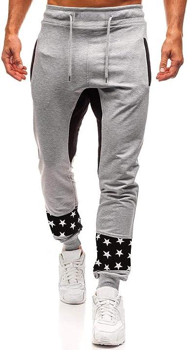 pantaloni nike stretti uomo