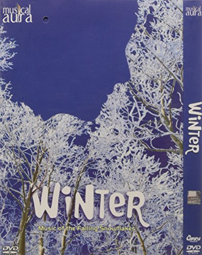 (Winter - Music of falling Snowflakes (New Age Music / World Music / Musical & Performing Arts))