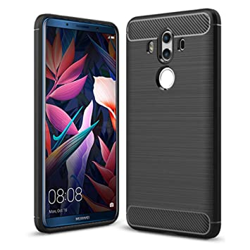 coque huawei mate 10 pro integrale