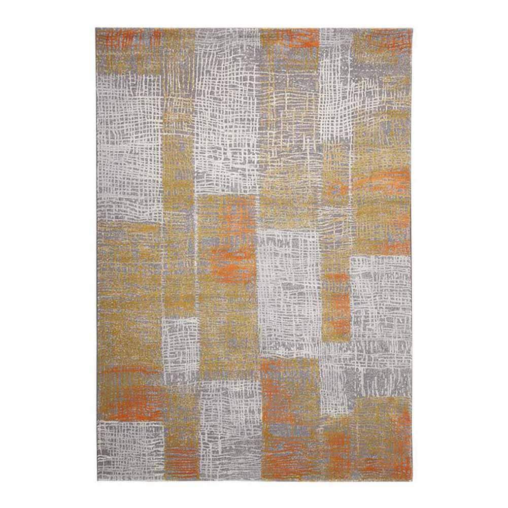 QIDI カーペット、絨毯糸モダンシンプル(マルチサイズ/マルチカラーオプション)リビングルームベッドルームベッドサイド (色 : 680042, サイズ さいず : 160*230cm) 160*230cm 680042 B07P7WG3NP