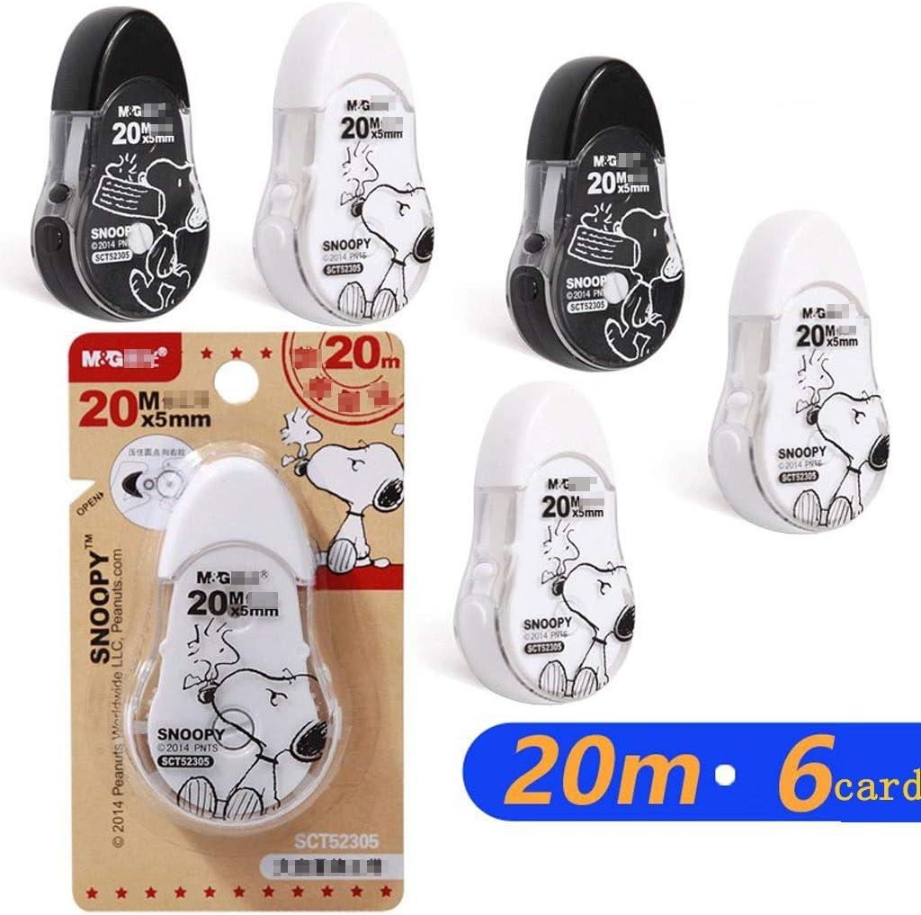 Janny-shop 5M Cinta de Butilo Shimming Stickers Cinta de Reparaci/ón de Taponamiento Impermeable para Ventanas Vidrio de Sellado de Barcos y Puertas de Autom/óviles