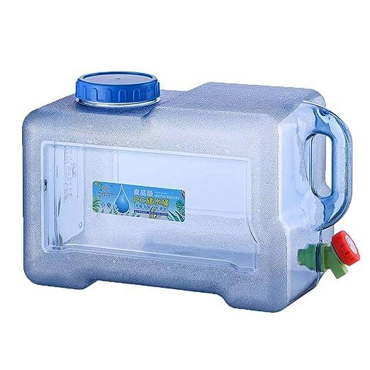 18 Piezas 30*30*1cm Azul /& Gris.QQC-GLb18N Suelo de Goma EVA Suave qqpp Alfombra Puzzle para Ni/ños Bebe Infantil