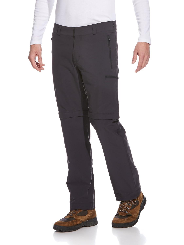 Tatonka Herren Kearns M& 039;s Zip Off Pants Hose