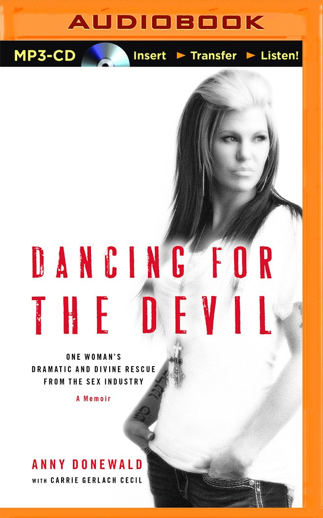 Sex with the devil mp3