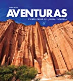 Aventuras 4th Loose-leaf Edition with Supersite PLUS Code and webSAM Code (Aventuras), , 1618576607