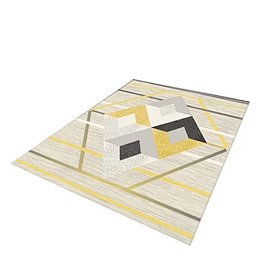 Amazon.com: Area Rugs Carpet Bedroom Floor Mat Kitchen Mat ...