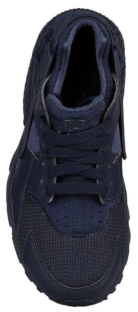 Nike Jungen Huarache Run (Gs) Turnschuhe B072PV53MF    0e3672