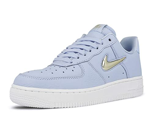 acheter en ligne 01a06 f72f0 Nike Air Force 1 '07 Premium LX, Scarpe da Ginnastica Basse ...