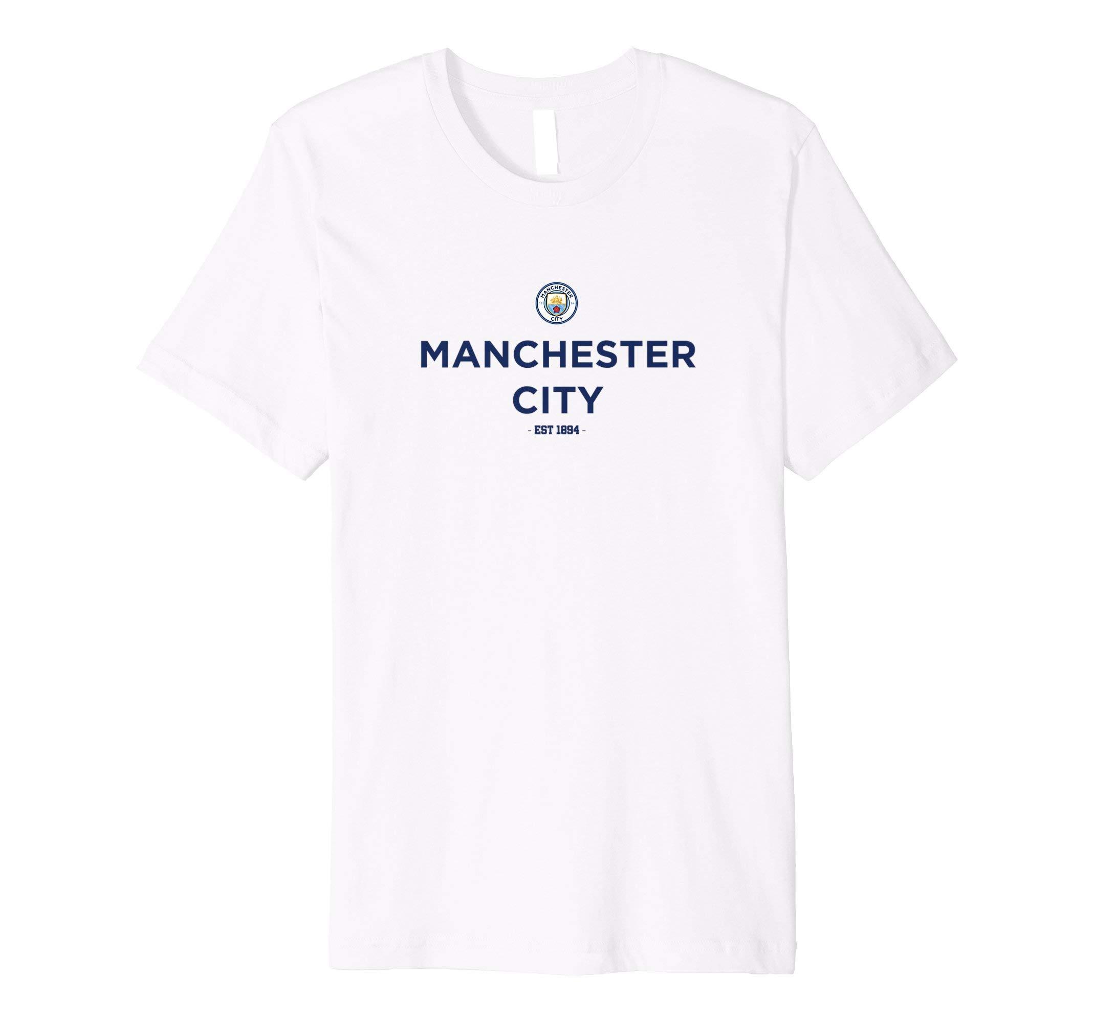 d4034dd980e Amazon.co.uk  Manchester City  Fashion