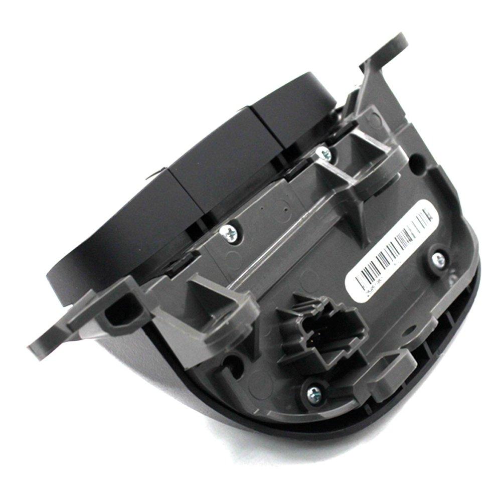 UAC CN 4726PFC A//C Condenser