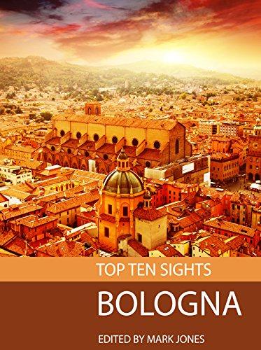 Top Ten Sights: Bologna