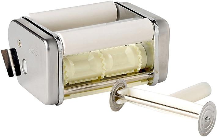 Compra Accesorio Raviolis p/maquina pasta en Amazon.es