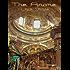 The Anome (Durdane Book 1)