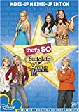 Watch Suite Life of Zach and Cody