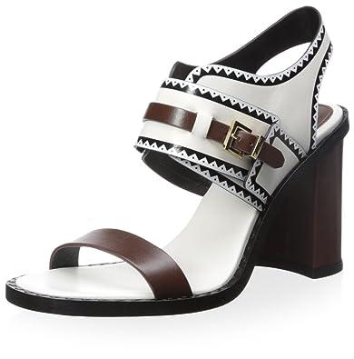 8b7fff7f96c454 Tory Burch Women s Peralta Sandal