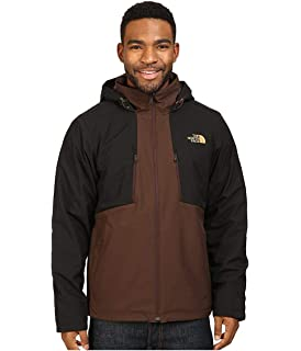 f3f743bd4 The North Face Apex Elevation Jacket Cardinal Red/Cardinal Red Men's ...