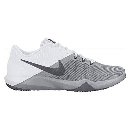 af141509ec24a2 Nike Retaliation tr  Buy Online at Low Prices in India - Amazon.in