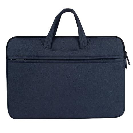 Bolsa Protectora Para Computador Portátil Para Macbook Pro/Pro Retina, Ultrabook Bolsa Para Portátil