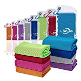 Lsoua-Super-Absorbent-Cooling-Towel-for-Instant-Relief-4012-for-Sports-Workout-Fitness-Gym-Yoga-Pilates-Travel-Camping-More