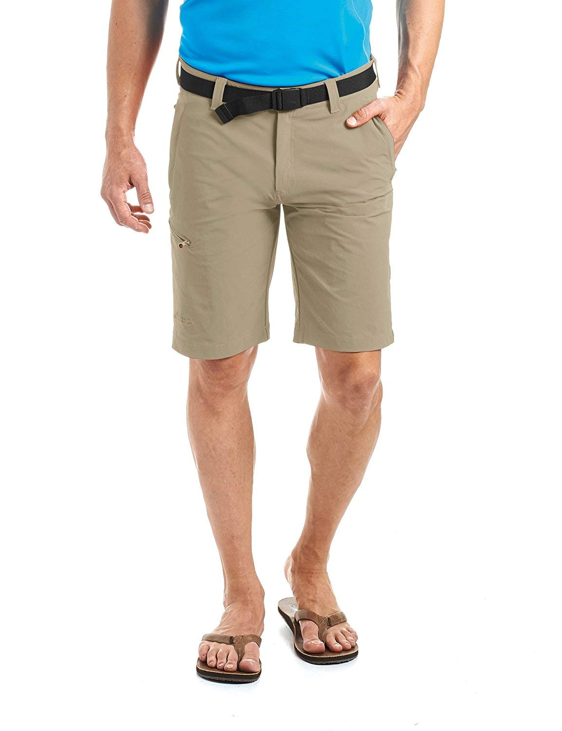 Maier sports Herren Huang Shorts