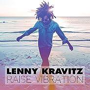 Lenny Kravitz - Raise Vibration [Disco de Vinil]