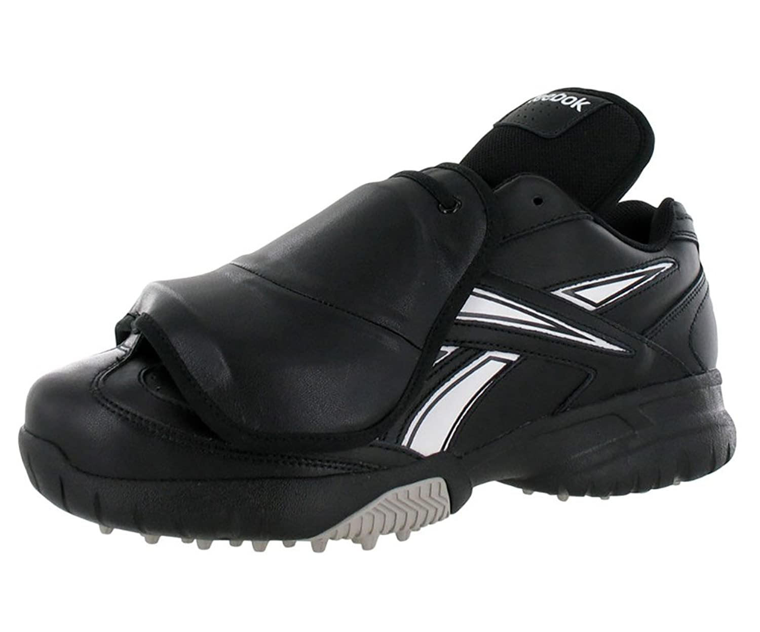 reebok zig magistrate plate shoes