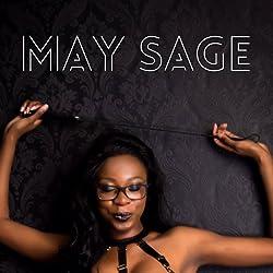 May Sage