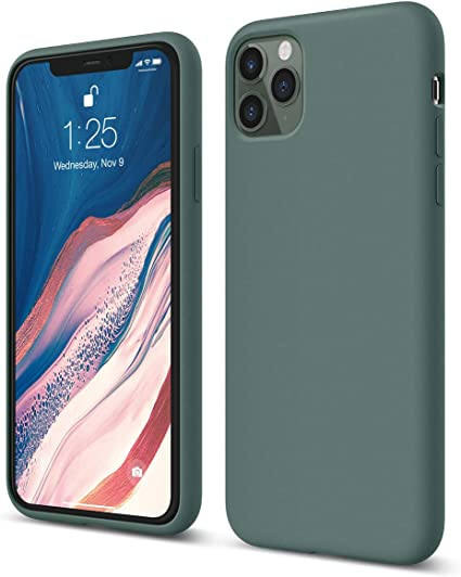 cover iphone 11 pro max apple