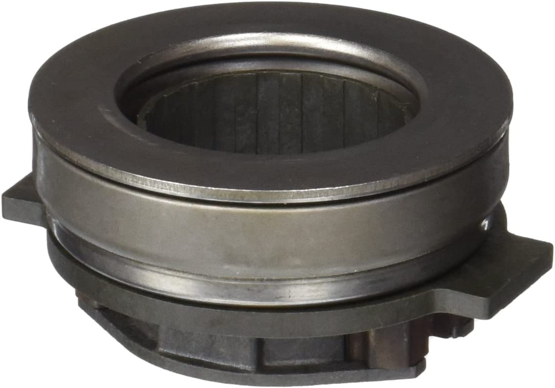 F01267C Bearings C2C Coast To Coast