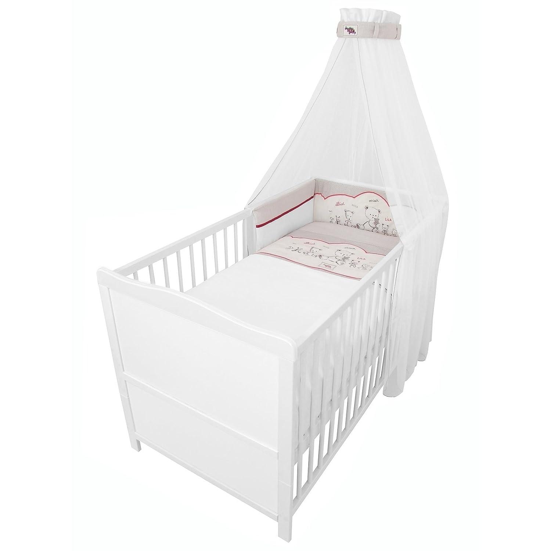artikel magazin testberichte und ratgeber kinderbett test diese 2 betten wurden mit sehr. Black Bedroom Furniture Sets. Home Design Ideas