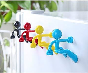 Kühlschrank Magnete : Homeyuser schlüsselbrett magnetisch kühlschrank magnete für